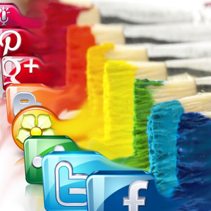 social-media-for-artists