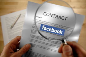 tips-for-writing-facebook-terms-of-service-agreement