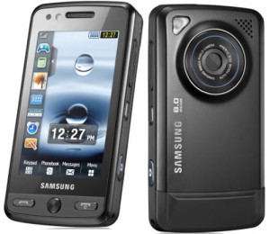 Samsung_Memoir_8_MP_Camera_Phone_Launched