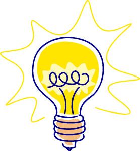 http://www.clipartpanda.com/categories/idea-light-bulb-cartoon