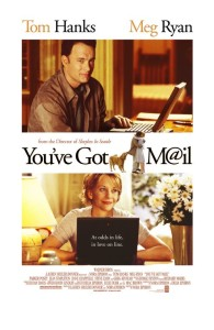 youve_got_mail_ver3