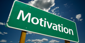 Motivation with Positive Family and Peer Interdependence