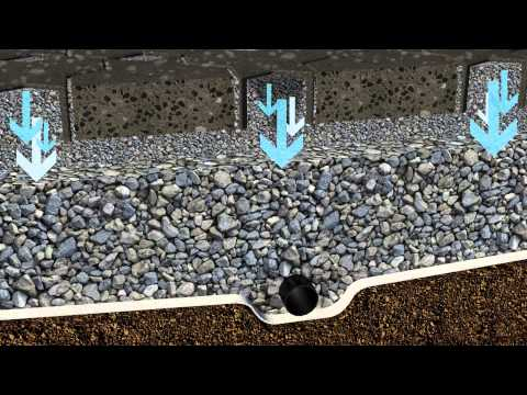 water carrying concrete core Core drilling is a necessary step at some point for virtually all concrete structures – whether you need to make an opening for a manhole, install plumbing or electrical lines, or to pull a sample of concrete for testing, quality cores are a must.