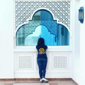 Andrea_Hernandez_Qatar_SharedFromAbroad6