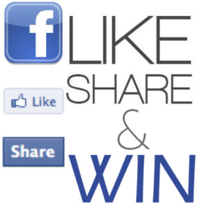 LIKE-and-SHARE-facebook