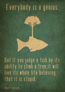 albert-einstein-quote-Everybody-is-a-genius-But-if-you-judge-a-fish-by-its-ability-to-climb-a-tree