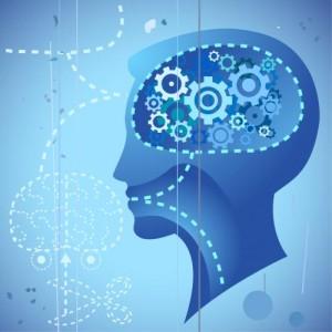 subconscious_thinking_process