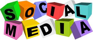 social-media-image1