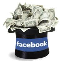 facebook-ads-money
