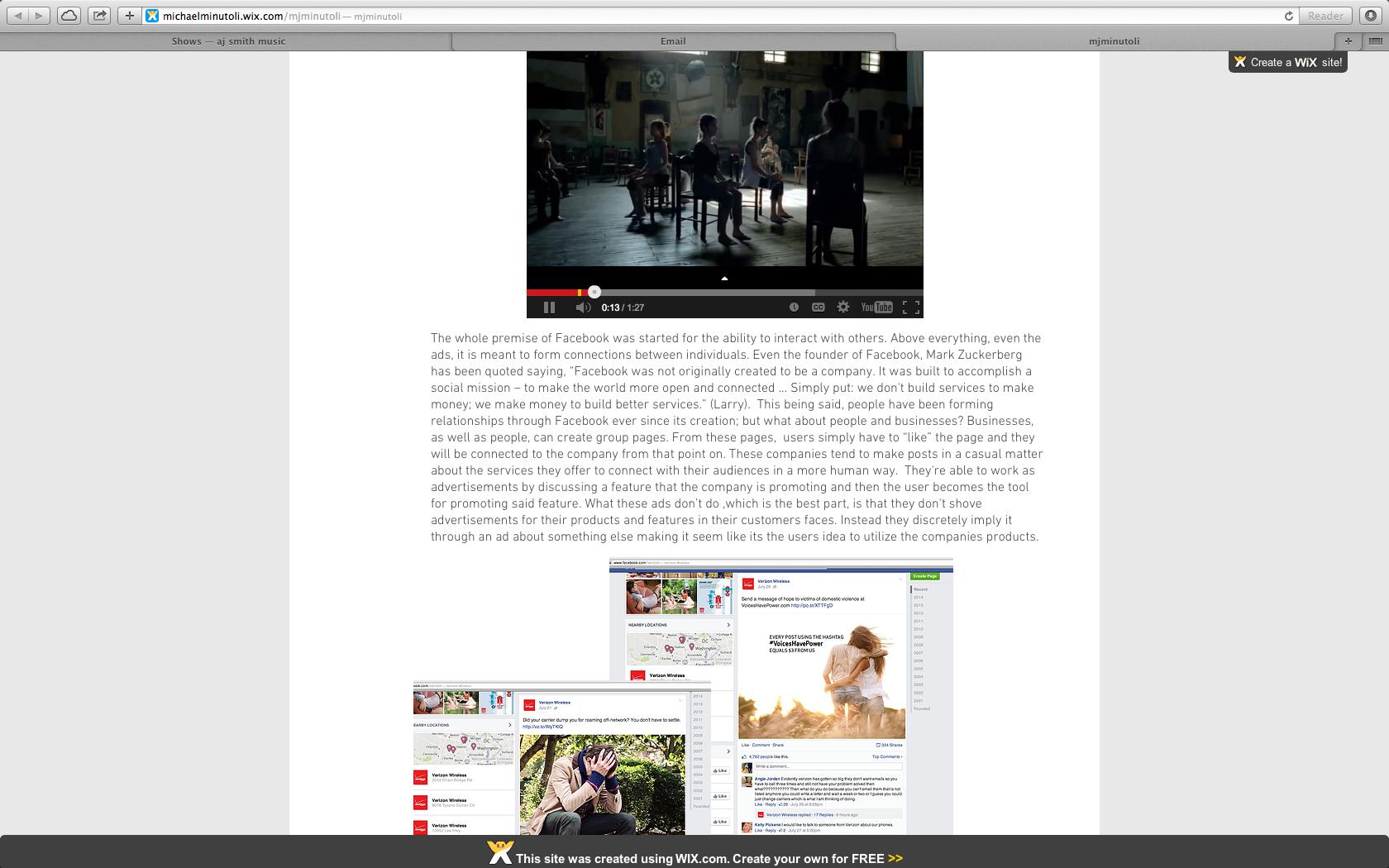 Screen Shot 2014-08-11 at 12.08.18 PM