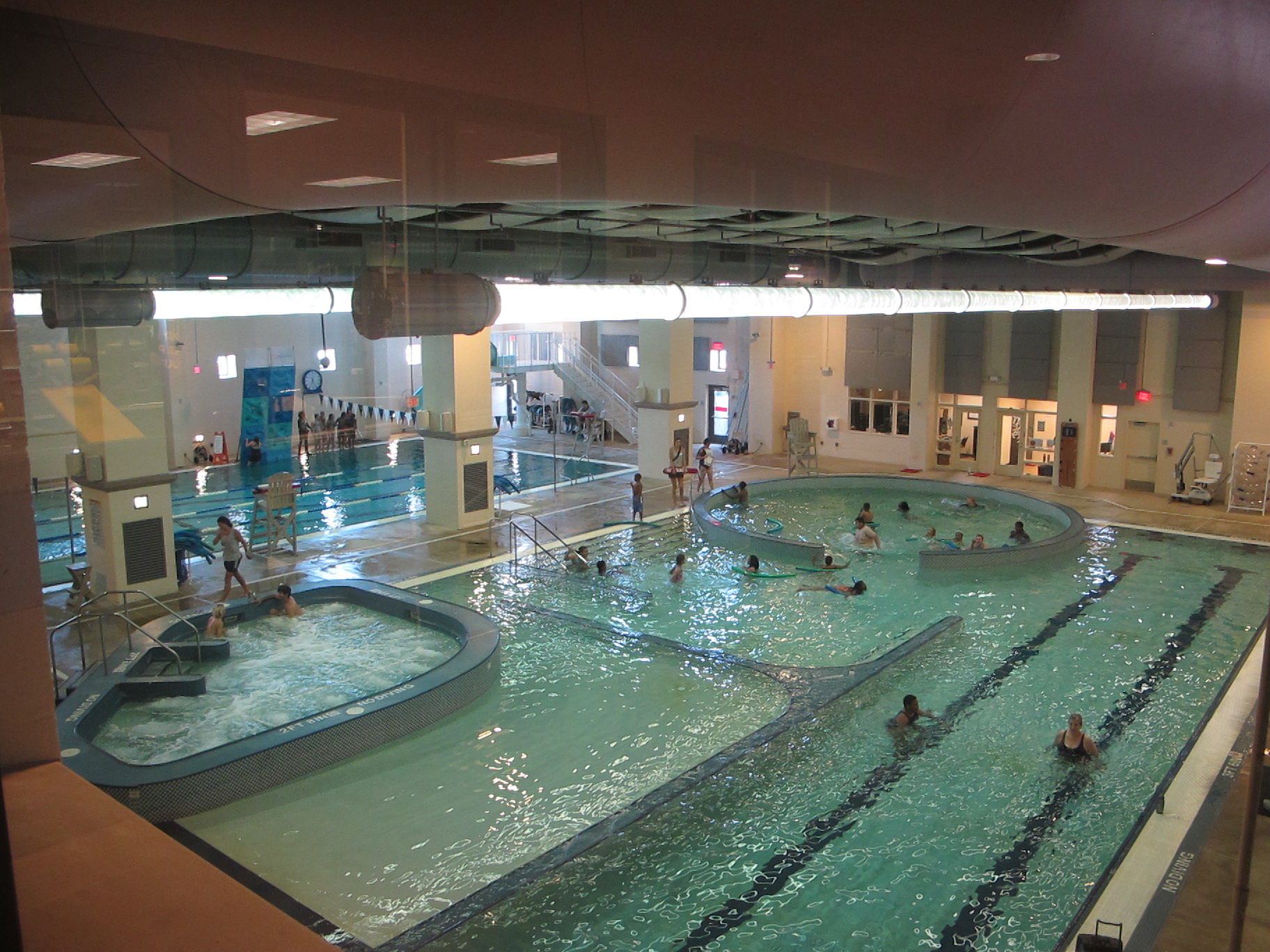 Cary Lifetime Fitness Schedule Blog Dandk
