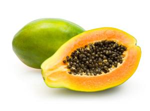 Caribbean Sun-of-a Beach Hot Pepper Sauce - Peppers'R'us forum.nl