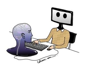 Human_vs_Computer-e1364619445645