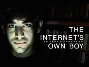 internetsownboy