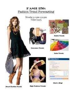 fashion-forecasting-aiisx8vi