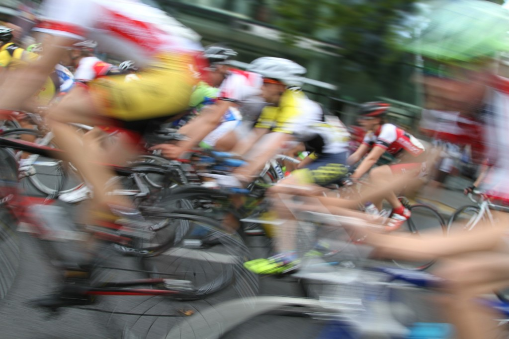 cycling-races-photo