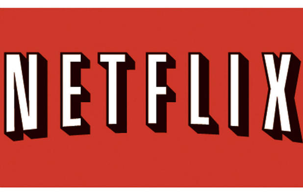 Netflix | Euro Palace Casino Blog