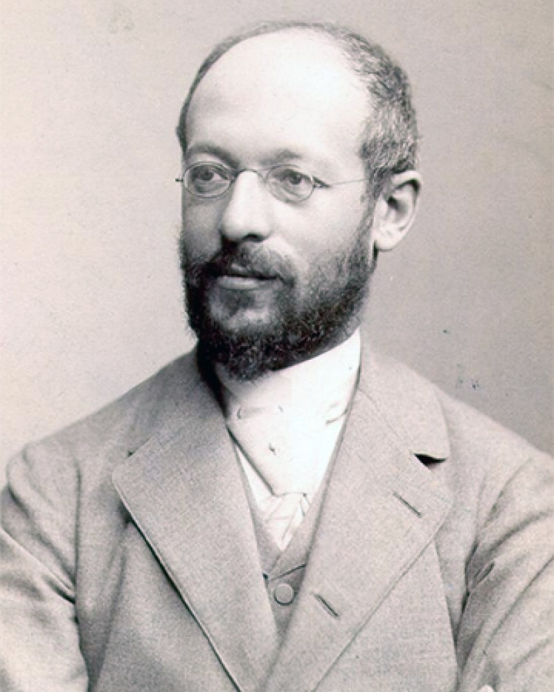 simmel modern individual But along with individual freedom in modern societies a world of objects that put constraint on them and dominate their individual needs and desires surrounds human beings thus according to georg simmel modern individuals find themselves faced by another set of problems.