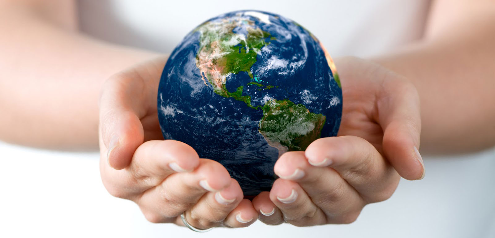 earthlings unite essay