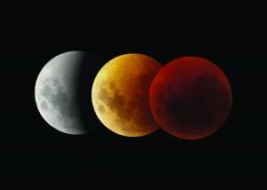 LunarEclipseHC1510_X_300_C_Y-300x214