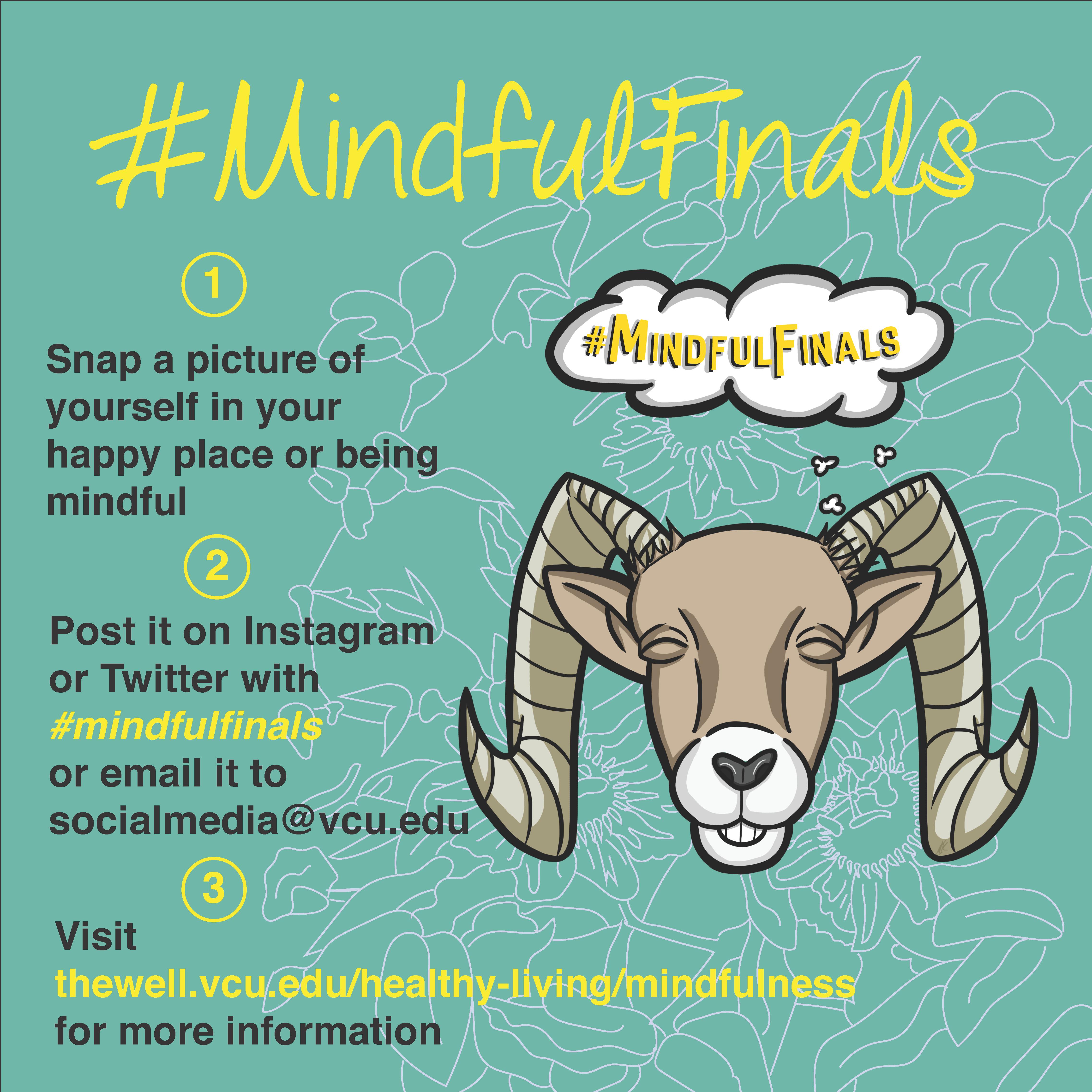 mindfulfinals_steps