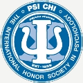 Psi Chi welcomes Dr. Tim Donahue as its faculty mentor for 2015-16