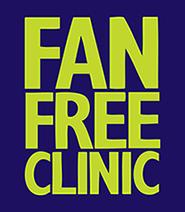 FFC_logo_blue275green382