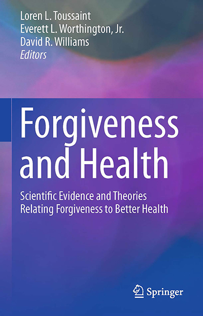 Pages from Forgiveness+and+Health