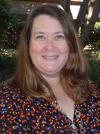 Joanne Biggs