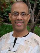 Shawn Utsey, Ph.D.