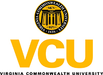 vcu logo_cropped for cmor page
