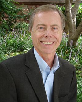 J. Randy Koch, Ph. D.