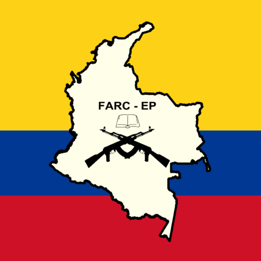 cropped-Flag_of_the_FARC-EP.png