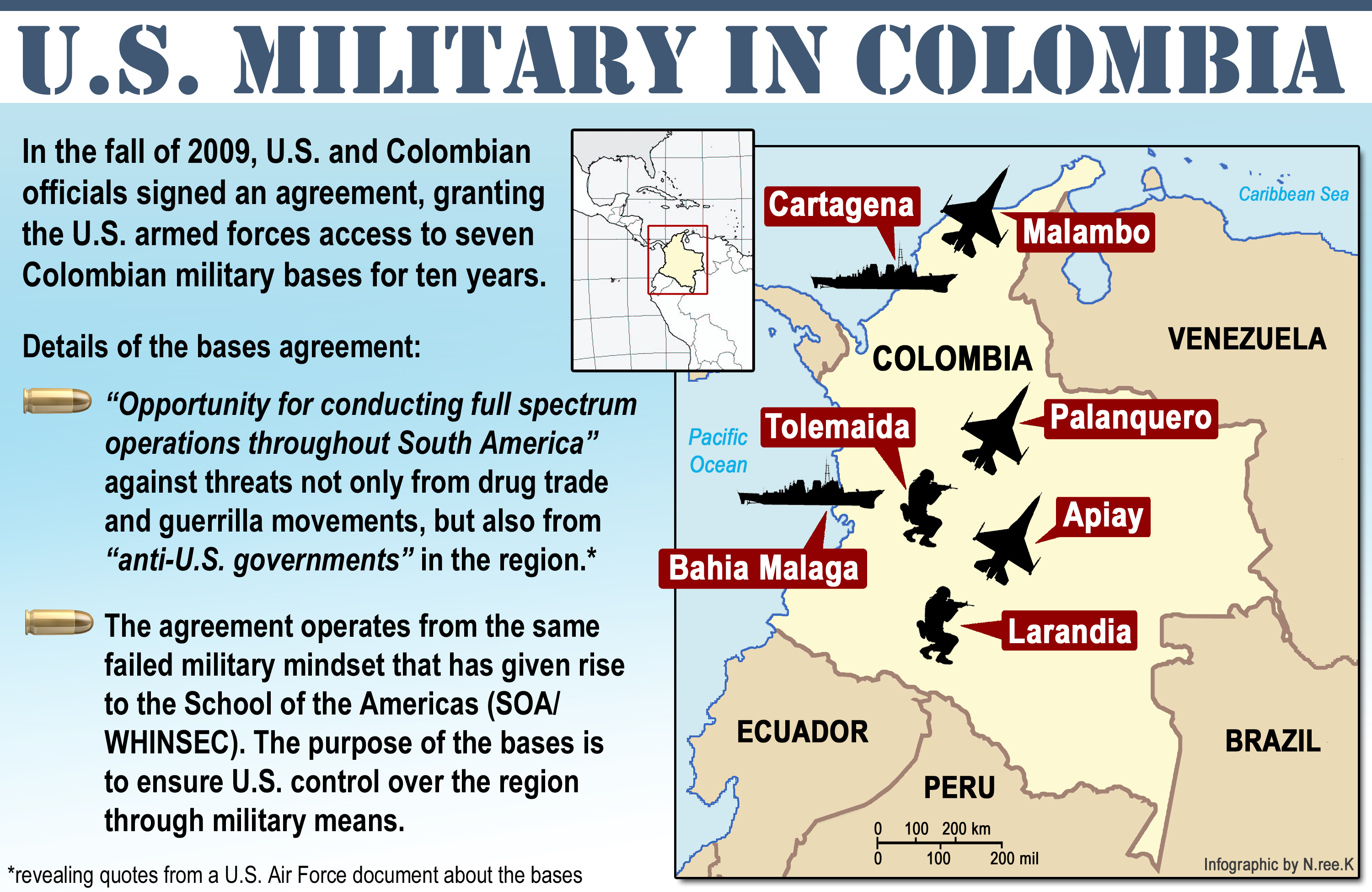 us-bases-in-colombia