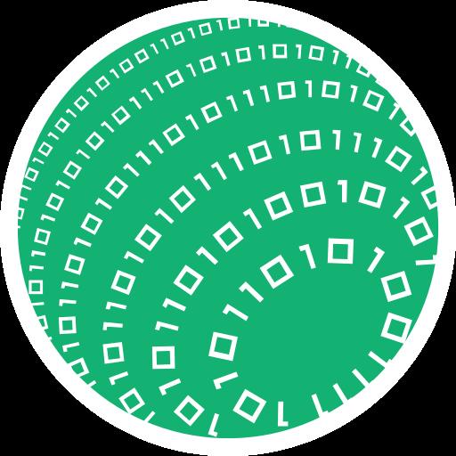 CS Icon Image