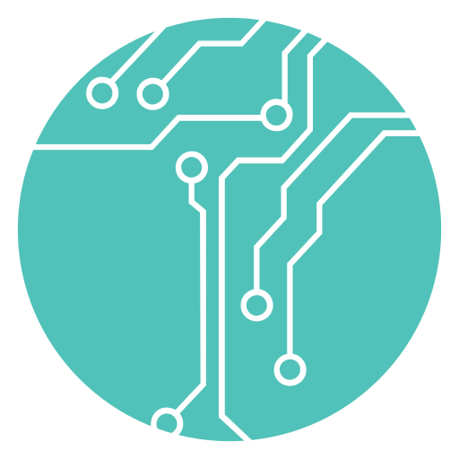 ECE Icon Image