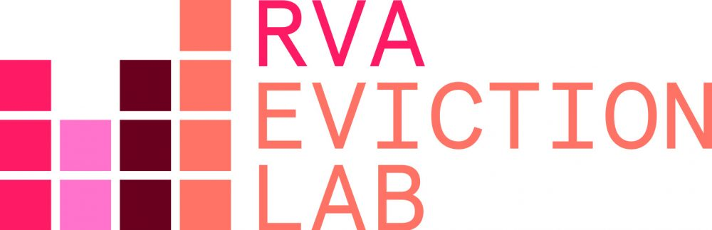 RVA Eviction Lab