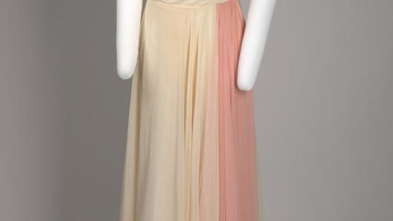 Dress.1998.12.30_front_web