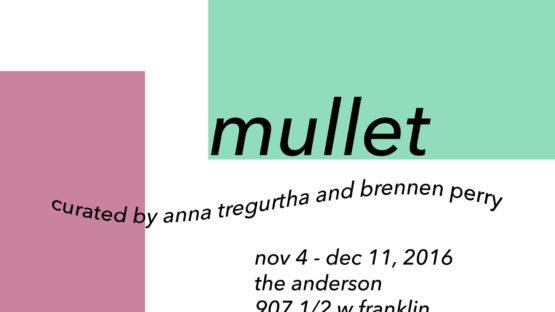 mullet-postcards-front_-final_