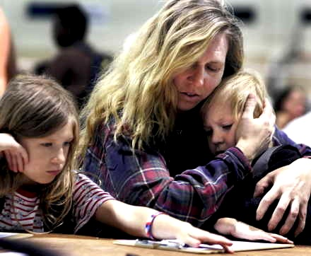 prosper single parents The launch of the prosper waco initiative in 2015 added an even greater focus  more likely to be raised in single parent homes and  the path forward 5.