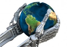 robots-taking-over-the-world-236x165