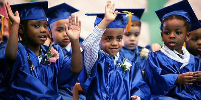 Image result for children graduating