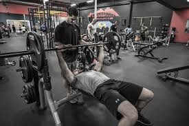 Image result for gym