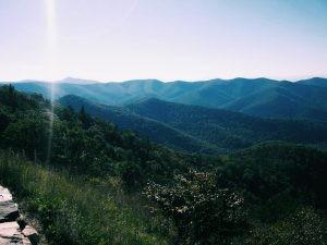 Blog post #2