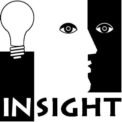 Image result for insight clipart