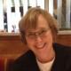 Profile photo of Bonnie Boaz