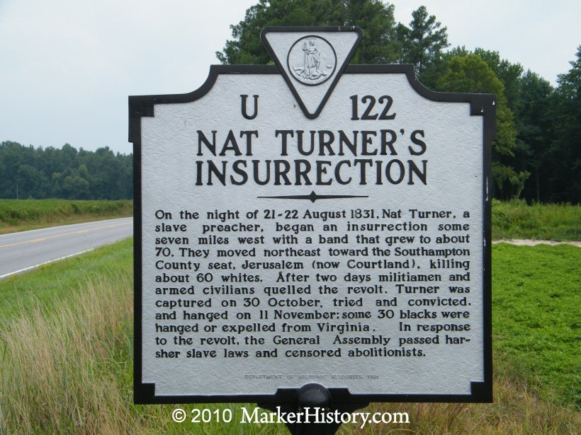 marker acknowledges nashvilles slave - 820×615
