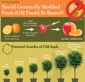 http://rampages.us/sohaibuniv/wp-content/uploads/sites/9863/2015/11/gmo-infographic-small.jpg