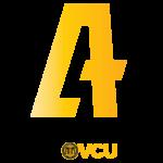 altlab-logo-_-ur-approved-05