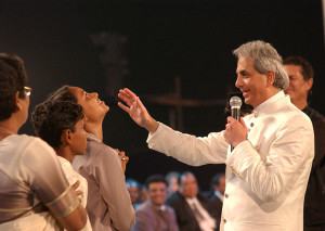 Benny Hinn Accepts Position As Hogwarts Headmaster The Monocle Дурмстранг) is the scandinavian wizarding school, located in the northernmost regions of either. benny hinn accepts position as hogwarts headmaster the monocle